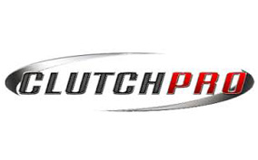 Cluthch-pro